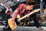 keith-richards94392.jpg